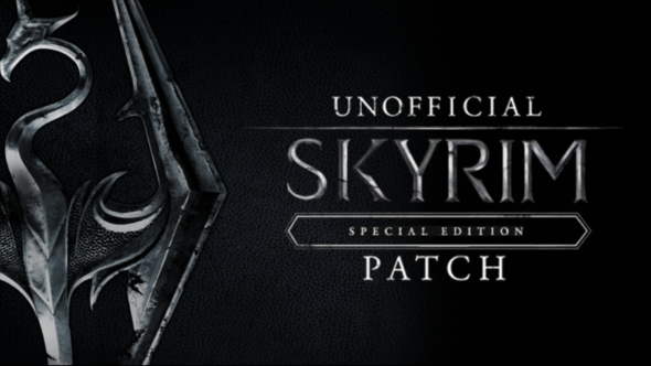 unofficial-patch