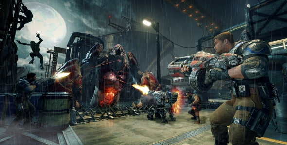 gears_of_war_4_horde_mode-1