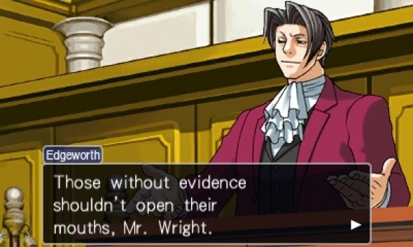 pw-edgeworth