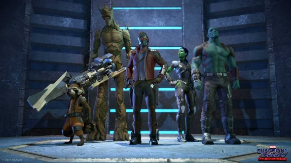 guardians-galaxy-3