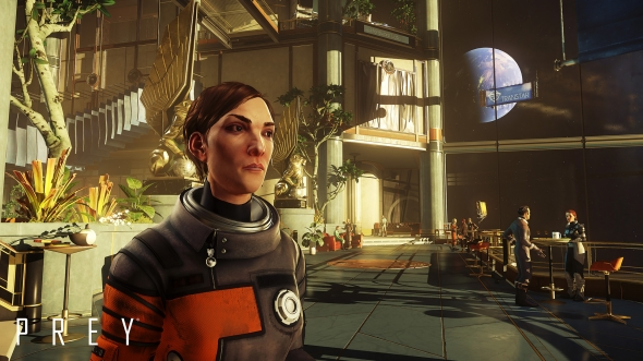 prey-morgan-female
