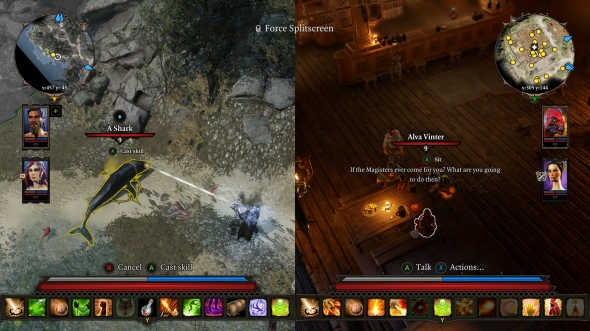 divinity-split-screen