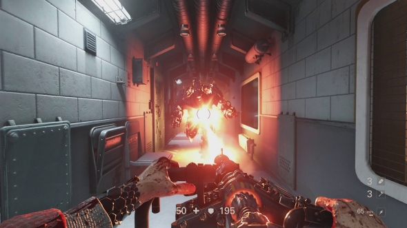 wolfenstein-2-shooter