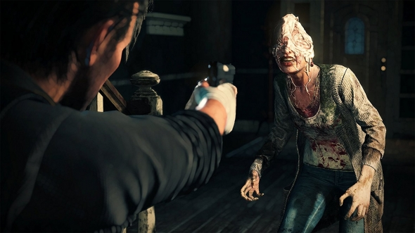 Evil-Within-2-3