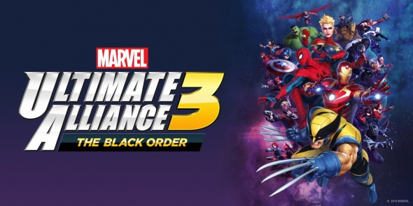 Head-Marvel-Ultimate-Alliance-3