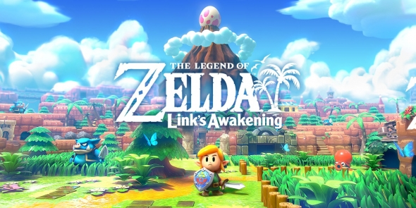 Head-Zelda-Links-Awakening