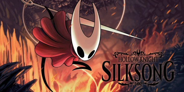 Head-Hollow-Knight-Silksong
