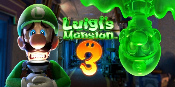 Head-Luigis-Mansion-3