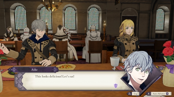 Fire-Emblem-Three-Houses-School