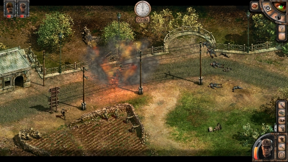 Commandos-2-HD-Remaster-2