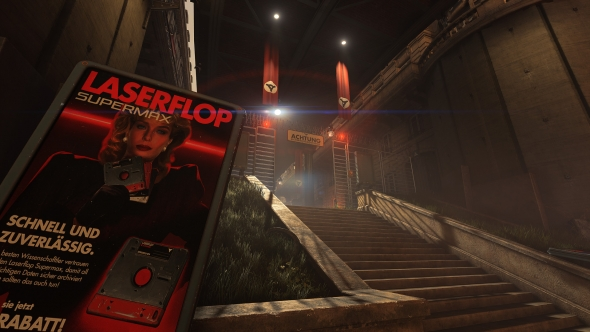 Wolfenstein-Youngblood-4