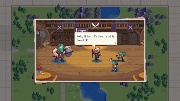 WarGroove-DoubleTrouble-1