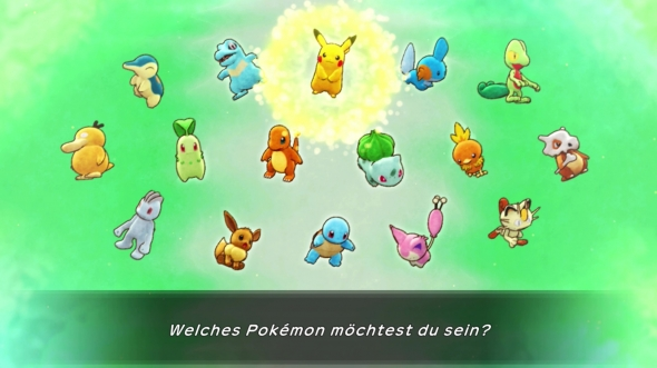 Pokemon-Mystery-Dungeon-Retterteam-DX-1