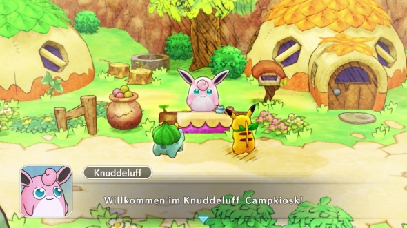 Pokemon-Mystery-Dungeon-Retterteam-DX-Knudeluff