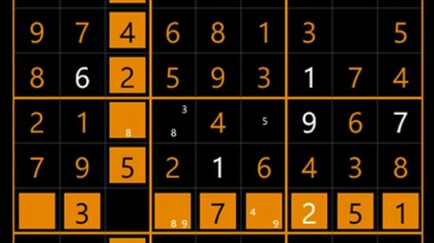 spiele für windows 7 kostenlos downloaden