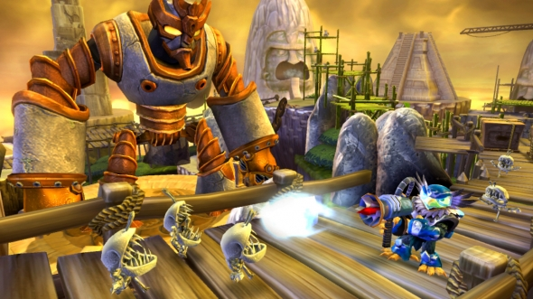20121019074125-18_Skylanders Giants_Screenshot_X360_Jet Vac in Time of the Giants