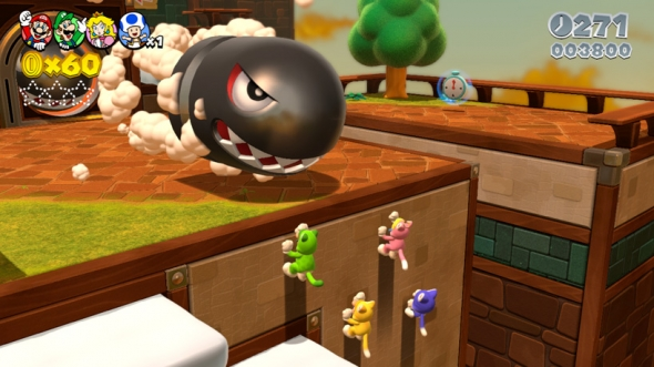 super-mario-3d-world-katzen
