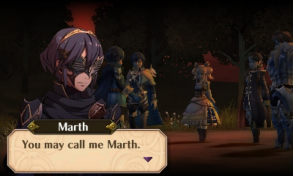 fire-emblem-awakening-marth