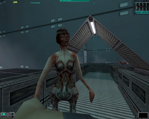 system-shock-2-midwife