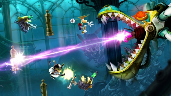 rayman-legends-bossfight