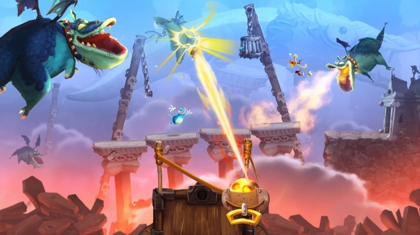 rayman-legends-dragon