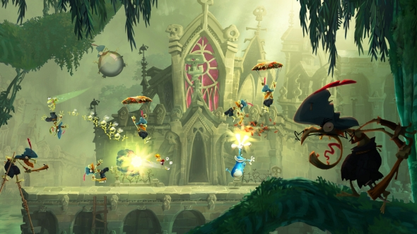 rayman-legends-pirates