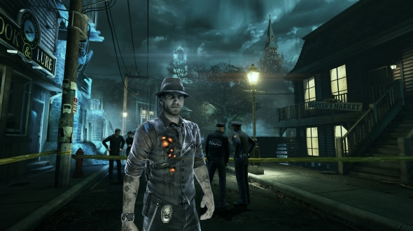 murdered-soul-suspect-crime-2