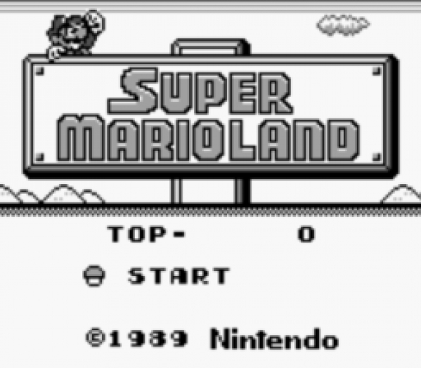 Super_Mario_Land_GBC_ScreenShot1