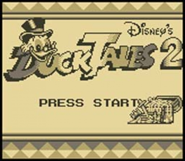 Duck_Tales_2_GBC_ScreenShot1