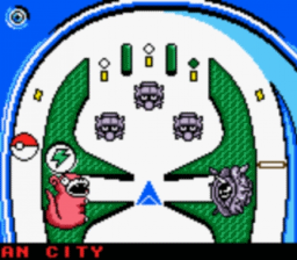 Pokemon_Pinball_GBC_ScreenShot3