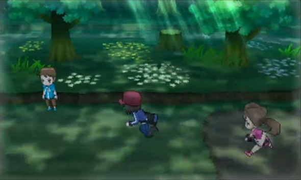 pokemon-x-y-wald