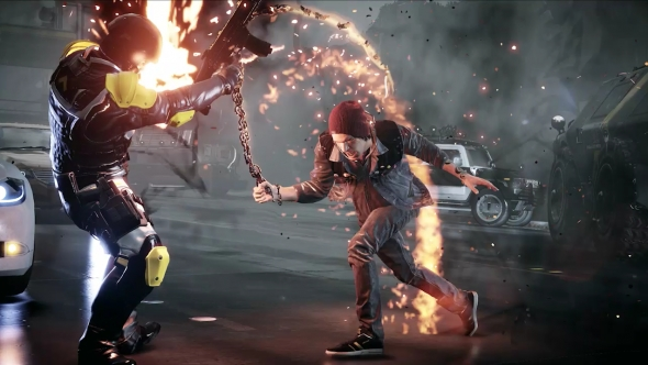 infamous-second-son-ps4-sucker-punch