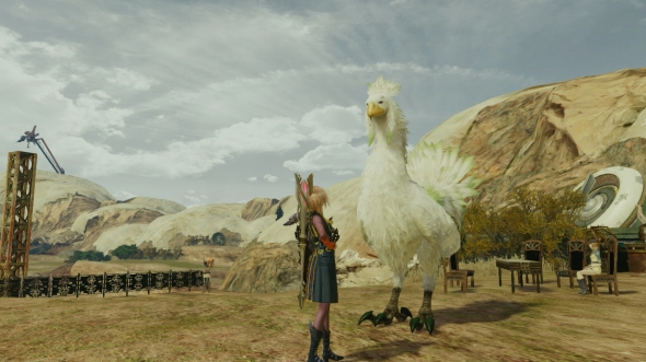 lightning-returns-chocobo