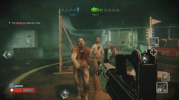 ZombiU-Multiplayer-Trailer_9