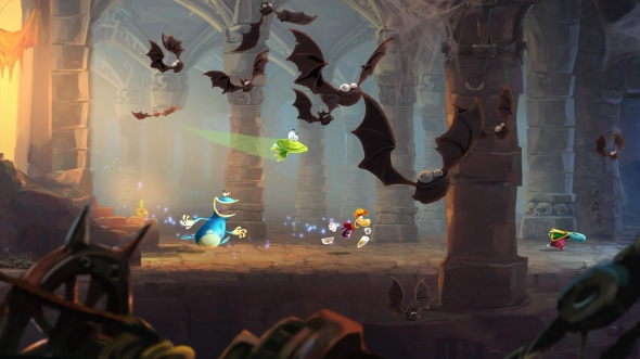 Rayman-Legends-Xbox-One-PS4