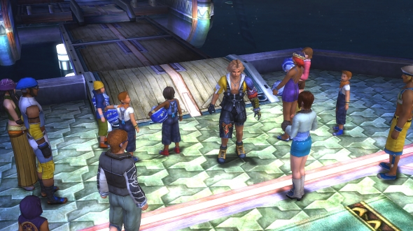 FFX-HD-Remaster-Vita-PS3