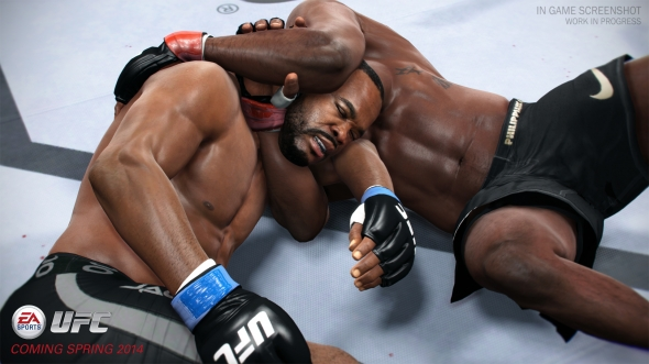 ea-sports-ufc-submission