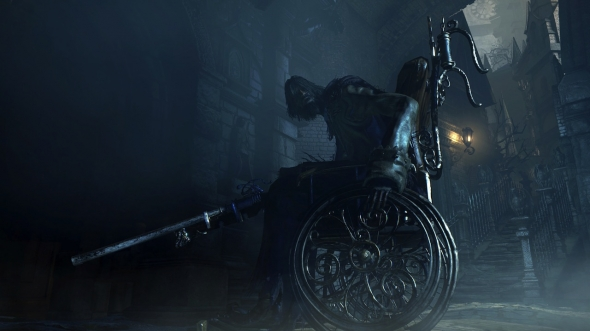 bloodborne-screen-05-ps4-us-12aug14