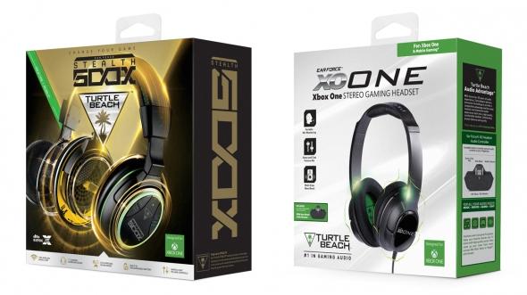 Atemberaubend Xbox 360 Kabelgebundenes Headset Fotos - Die Besten ...
