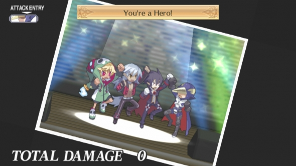 disgaea-4-a-promise-revisited-kombo-attacke