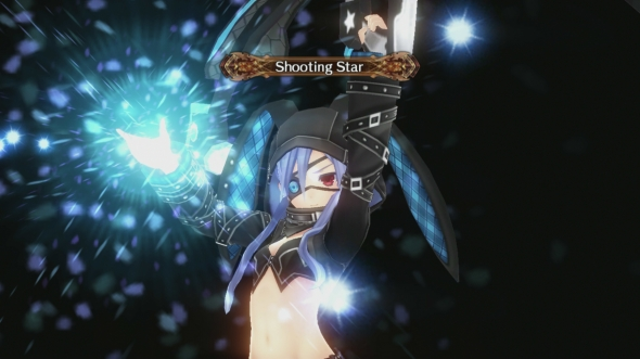 Fairy-Fencer-F-Shooting-Star