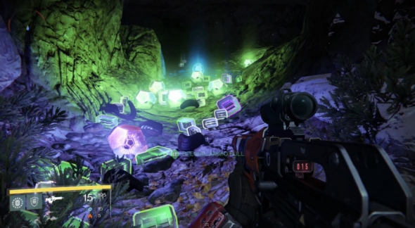 destiny-loot-cave-inside