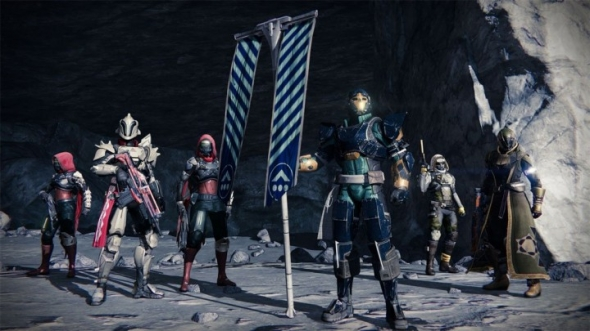 destiny-oktober-crucible