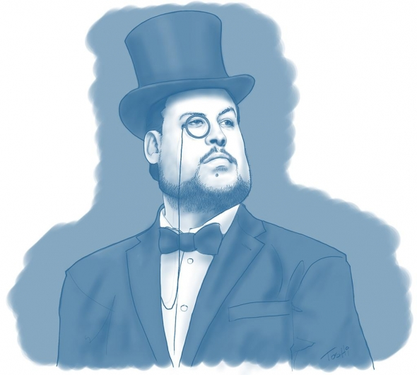TotalBiscuit-John-Bain-by-Toshi_TNE