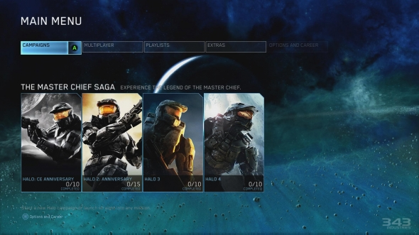 halo-master-chief-collection-menu