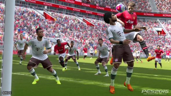 PES-2015-Bayern-Manchester-United