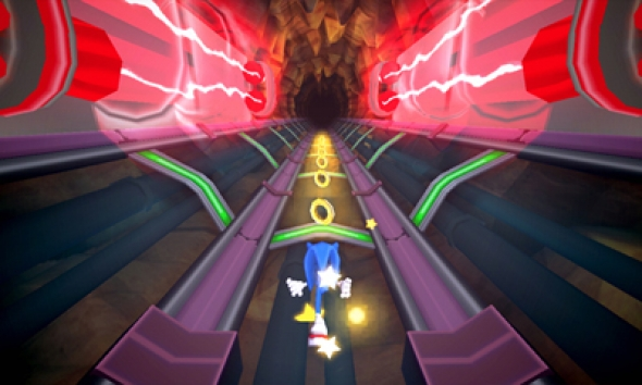 Sonic-Boom-Shattered-Crystal-Worm