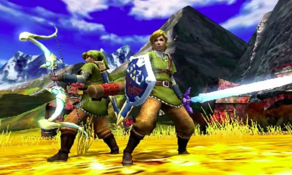 monster-hunter-4-ultimate-3ds-link-zelda