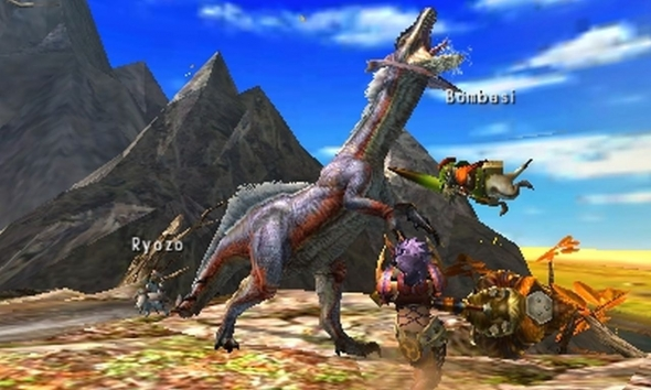 monster-hunter-4-ultimate-3ds