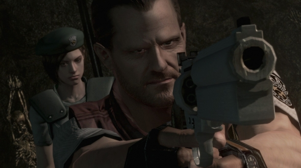 resident-evil-hd-remaster-barry-burton
